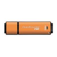- KINGSTON DataTraveler150 USB 32GB