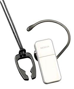 - Handsfree cez BLUETOOTH HS-57 HEADSET NOKIA