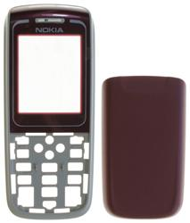- KRYT NOKIA 1650 RED original