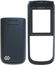 - KRYT NOKIA 1680c Black original